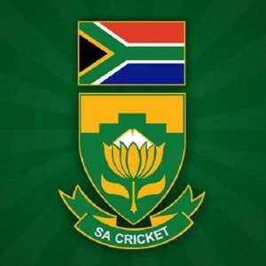 South Africa Cricket Shirts