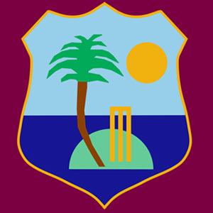 West Indies Cricket Shirts