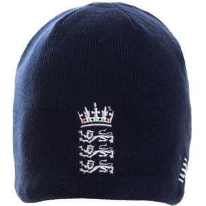 England Cricket Hats, Bags & Accessories
