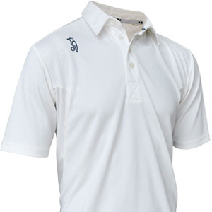 Cricket Playing Shirts