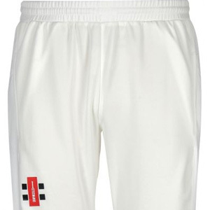 Cricket Playing Trousers