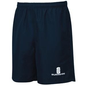 Cricket Training Shorts & Trousers