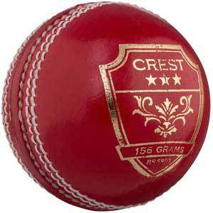 Cricket Match Balls