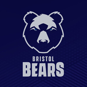 Bristol Bears Rugby Kit
