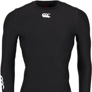 Rugby Baselayer Tops