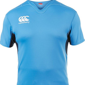 Rugby Training Tops