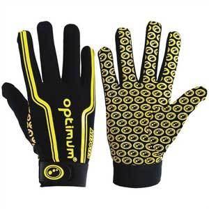 Rugby Gloves