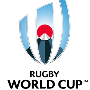 Rugby World Cup Clothing