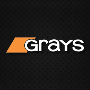 Grays Hockey Teamwear