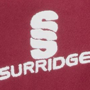 Surridge Hockey Teamwear