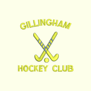 Gillingham Hockey Junior Kit