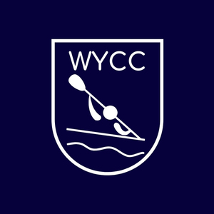 Wiltshire Youth Canoe Club