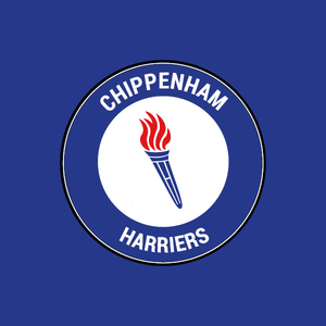 Chippenham Harriers Youth