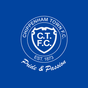 Chippenham Town Youth