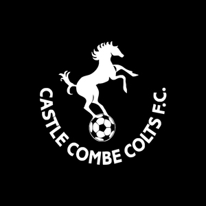 Castle Combe Colts