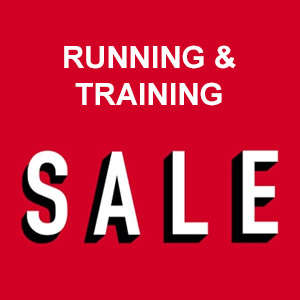 Running & Training Outlet