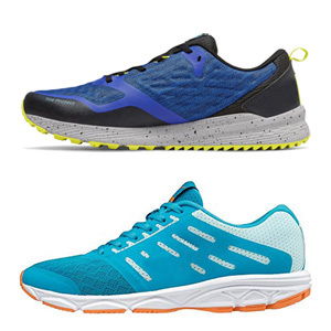 Running & Training Clearance Shoes