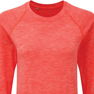Running & Training Clearance Clothing