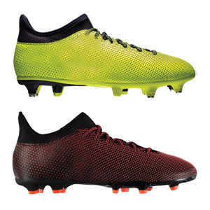 Football Clearance Boots