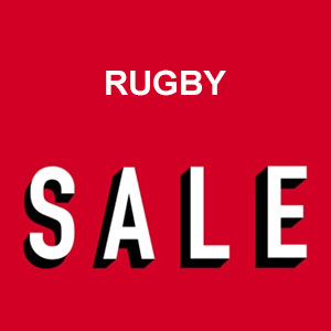 Rugby Outlet