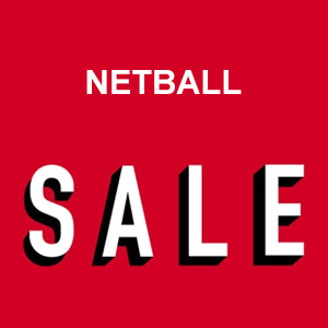Netball Outlet