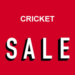 Cricket Outlet