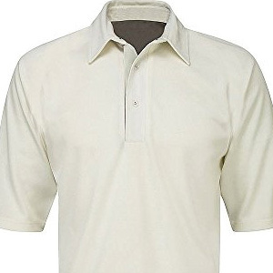 Cricket Clearance Clothing