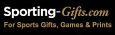 Sporting-Gifts.com