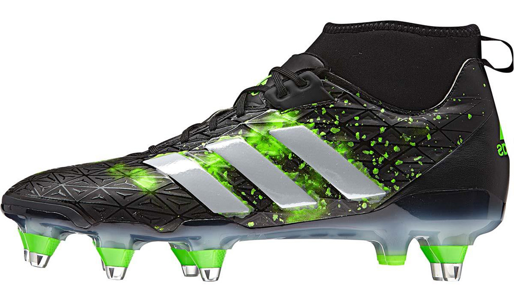 adidas Kakari Force Force Force SG Rugby Boots SportingBilly 14037e