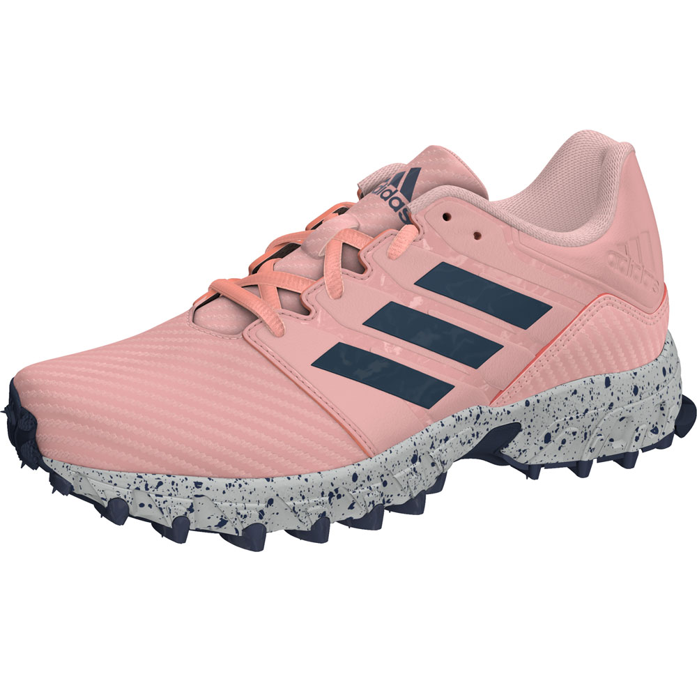 ladies adidas hockey shoes