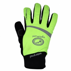 Main Image for: Optimum Nitebrite Waterproof Gloves