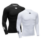 Canterbury Baselayer Cold - Boys