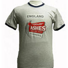 Ashes Winners T-Shirt 2009