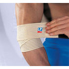 LP Elbow Wrap - (632) one size