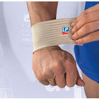 LP Wrist Wrap (633) - one size