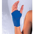 LP Thumb & Wrist Wrap (726)  - one size