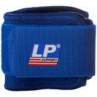 LP Tennis & Golf Elbow Wrap (751) - One Size
