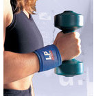 LP Wrist Support  - (753) One Size