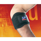 LP Extreme Tennis Elbow Support - One Size