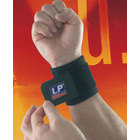 LP Extreme Wrist Support - One Size