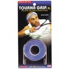 Tennis Tourna Grips XL Pk of 3