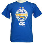 Leinster 2011 Cup Winners T Shirt