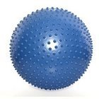 Kirsty Gallacher Pilates Massage Ball
