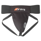 Grays G200 Hockey Abdominal Guard
