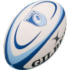 Cardiff Blues Rugby Balls