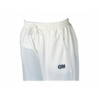 GM Womens Premier Cricket Trousers