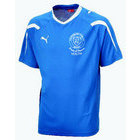 Chippenham Town YFC Training Tee Junior