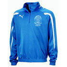 Chippenham Town YFC Training Jacket