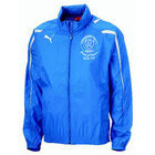 Chippenham Town YFC Junior Rain Jacket