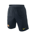 Nike Barcelona Training Shorts